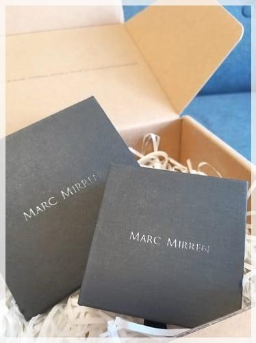 來自瑞典斯德哥爾摩的北歐簡約美 ♥ Marc Mirren
