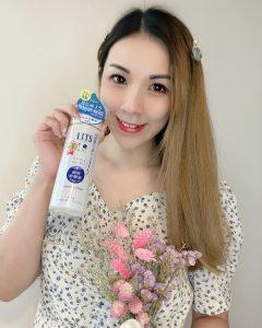 好消息!日本瘋狂爆賣【 細胞水】香港都有得賣喇!植物幹細胞.親民價補水神器