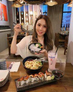 食材每日新鮮直送 ♥ 日本地道磯燒 ►尖沙咀南瀛水產