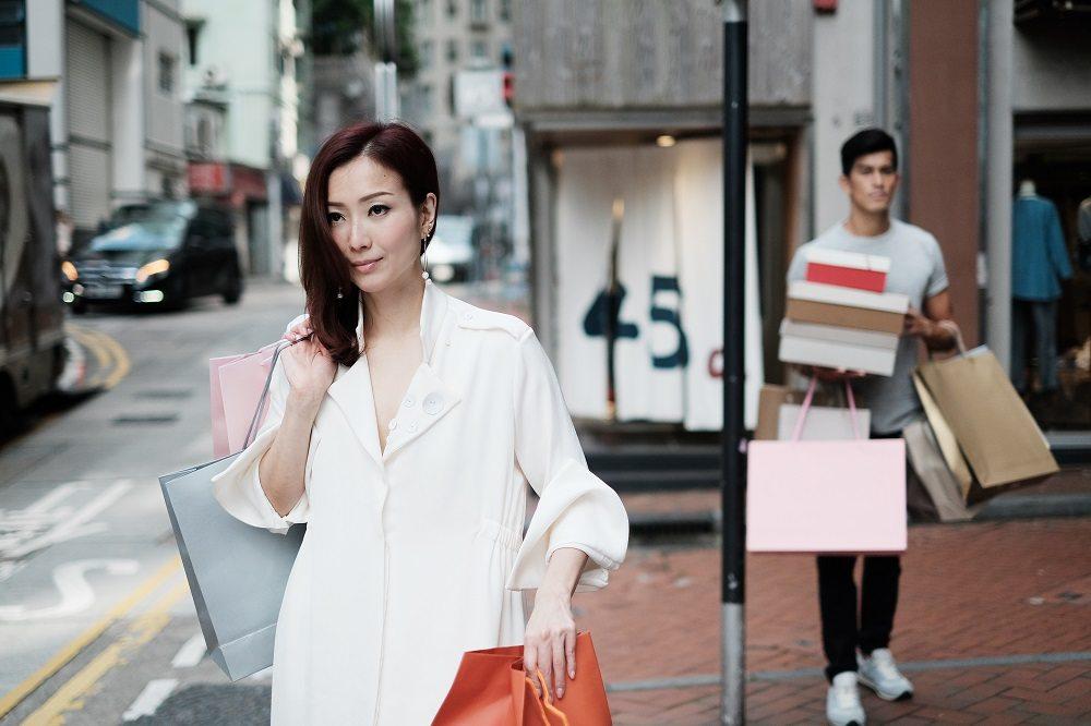 http://blog.she.com/debbychanmei/wp-content/uploads/sites/10993/2017/07/453103-reenex6.jpg