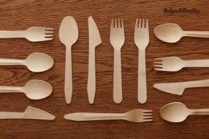何謂降解塑料?降解性塑料可以分為哪些主要類型?